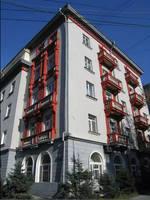 http://images.vfl.ru/ii/1604424846/fa6d1cbf/32172561_s.jpg