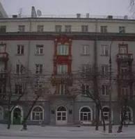 http://images.vfl.ru/ii/1604424955/c8262598/32172592_s.jpg