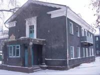 http://images.vfl.ru/ii/1604425388/84783180/32172703_s.jpg