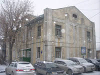 http://images.vfl.ru/ii/1604491738/a046c0b5/32179356_s.jpg