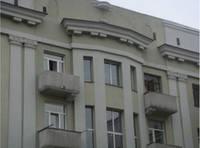 http://images.vfl.ru/ii/1604499591/ddb67960/32180842_s.jpg