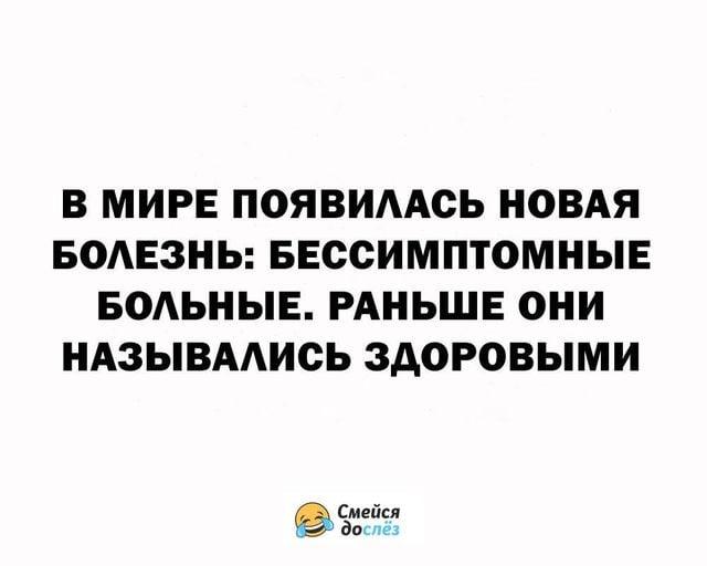 http://images.vfl.ru/ii/1604509745/ba8ad7b7/32183664.jpg