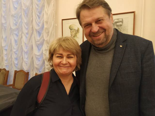 http://images.vfl.ru/ii/1604683632/42b64c94/32208931_m.jpg