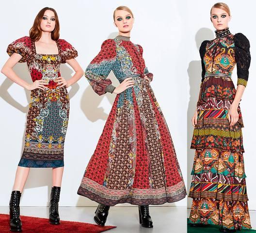 http://images.vfl.ru/ii/1604729608/14d31631/32212227_m.jpg