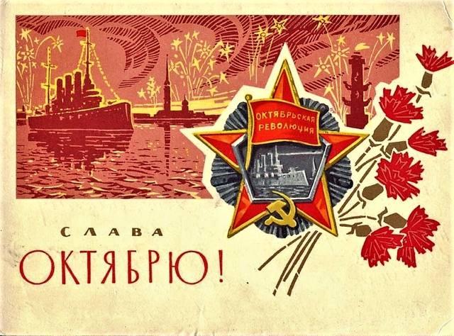 http://images.vfl.ru/ii/1604818339/ec0c1b06/32222882_m.jpg