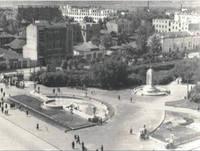 http://images.vfl.ru/ii/1604938150/5c721b31/32244383_s.jpg