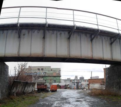 http://images.vfl.ru/ii/1605094831/95ab4568/32263482_m.jpg