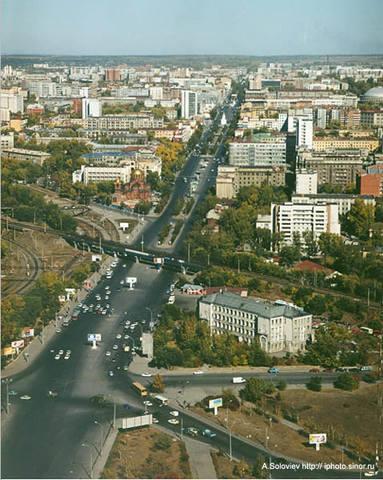 http://images.vfl.ru/ii/1605117015/0654d647/32268242_m.jpg