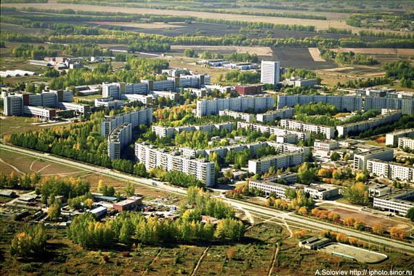 http://images.vfl.ru/ii/1605117015/331d6de2/32268247_m.jpg