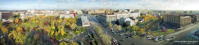http://images.vfl.ru/ii/1605117015/5f954216/32268239_m.jpg