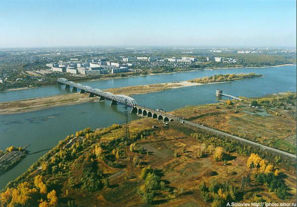 http://images.vfl.ru/ii/1605117015/619ab15a/32268246_m.jpg