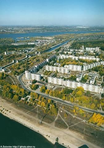 http://images.vfl.ru/ii/1605117042/a00e9254/32268253_m.jpg