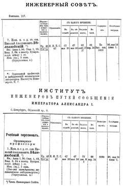 http://images.vfl.ru/ii/1605191044/9b225206/32278859_m.jpg