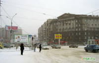 http://images.vfl.ru/ii/1605194111/6077ad86/32279366_s.jpg