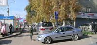 http://images.vfl.ru/ii/1605194224/172772e0/32279401_s.jpg