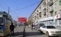 http://images.vfl.ru/ii/1605194224/3c17be72/32279402_s.jpg