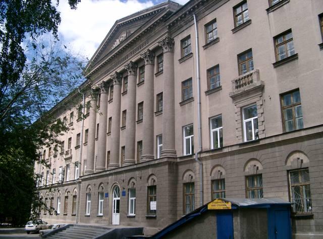 http://images.vfl.ru/ii/1605212571/55bc6d29/32284312_m.jpg