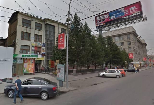 http://images.vfl.ru/ii/1605238568/54b48e36/32285290_m.jpg