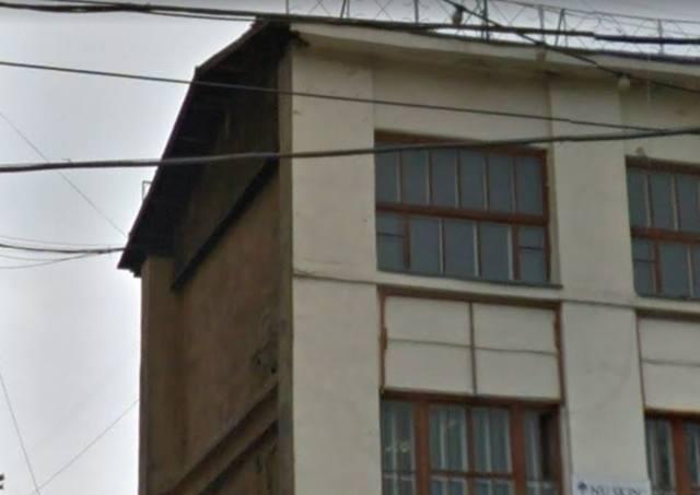 http://images.vfl.ru/ii/1605238568/6b632eb5/32285291_m.jpg