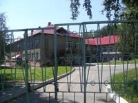 http://images.vfl.ru/ii/1605257103/6dbeb4e3/32288691_s.jpg