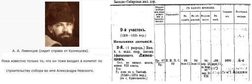 http://images.vfl.ru/ii/1605260670/ef142655/32289555_m.jpg