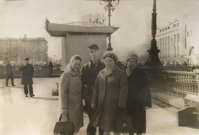 http://images.vfl.ru/ii/1605352706/f25b4fa9/32300126_m.jpg