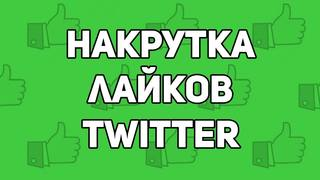 http://images.vfl.ru/ii/1605366241/ce58114f/32302202.jpg