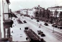 http://images.vfl.ru/ii/1605432518/f525a64e/32309559_s.jpg