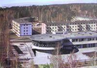 http://images.vfl.ru/ii/1605531717/fcab8e58/32322927_s.jpg