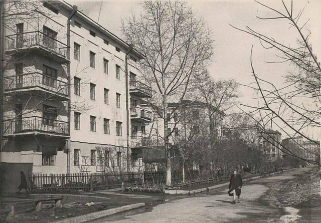 http://images.vfl.ru/ii/1605698898/1b2da82d/32346849_m.jpg