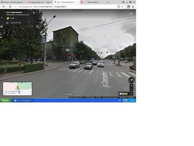 http://images.vfl.ru/ii/1605895914/3e97d660/32380919_m.jpg