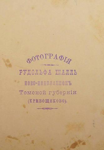 http://images.vfl.ru/ii/1605939210/0dfb2e8a/32383464_m.jpg