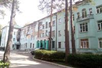 http://images.vfl.ru/ii/1605947288/77447406/32384384_s.jpg