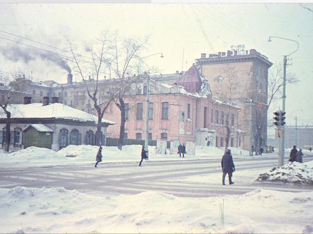 http://images.vfl.ru/ii/1606048928/30ecf48c/32397171_m.png
