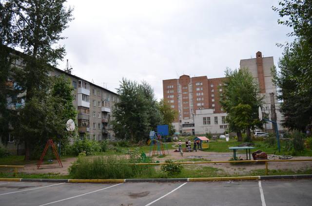 http://images.vfl.ru/ii/1606070812/37a63305/32402281_m.jpg