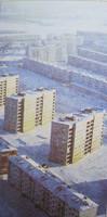 http://images.vfl.ru/ii/1606130571/46d63045/32409246_s.jpg