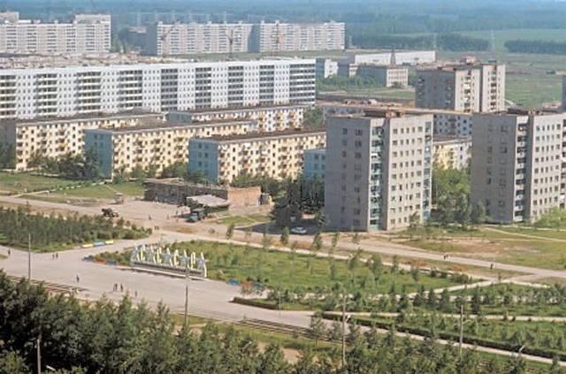 http://images.vfl.ru/ii/1606223771/d1da7490/32421857_m.jpg