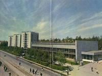 http://images.vfl.ru/ii/1606316632/aedb6574/32436493_s.jpg