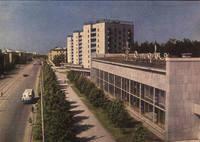 http://images.vfl.ru/ii/1606316770/716edf29/32436512_s.jpg