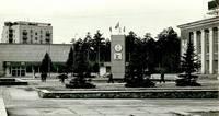 http://images.vfl.ru/ii/1606317035/c5088de0/32436576_s.jpg