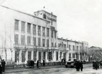 http://images.vfl.ru/ii/1606376792/d1d9c0e3/32444493_s.jpg
