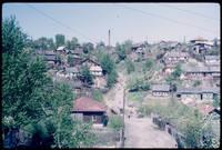 http://images.vfl.ru/ii/1606390795/7958fd59/32447105_s.jpg