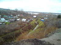 http://images.vfl.ru/ii/1606390879/d2fa9917/32447112_s.jpg