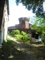 http://images.vfl.ru/ii/1606390916/f1a8af52/32447125_s.jpg