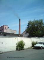 http://images.vfl.ru/ii/1606390916/f4ea20ed/32447126_s.jpg