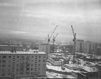 http://images.vfl.ru/ii/1606393160/1f22ba34/32447622_s.jpg