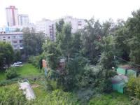 http://images.vfl.ru/ii/1606393235/b46b2509/32447637_s.jpg