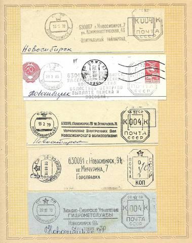 http://images.vfl.ru/ii/1606456036/96b0ec2d/32456319_m.jpg