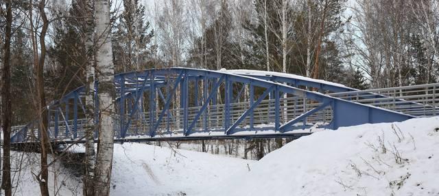 http://images.vfl.ru/ii/1606471671/10240477/32458783_m.jpg