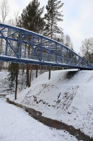 http://images.vfl.ru/ii/1606475893/a9c21420/32459544_m.jpg